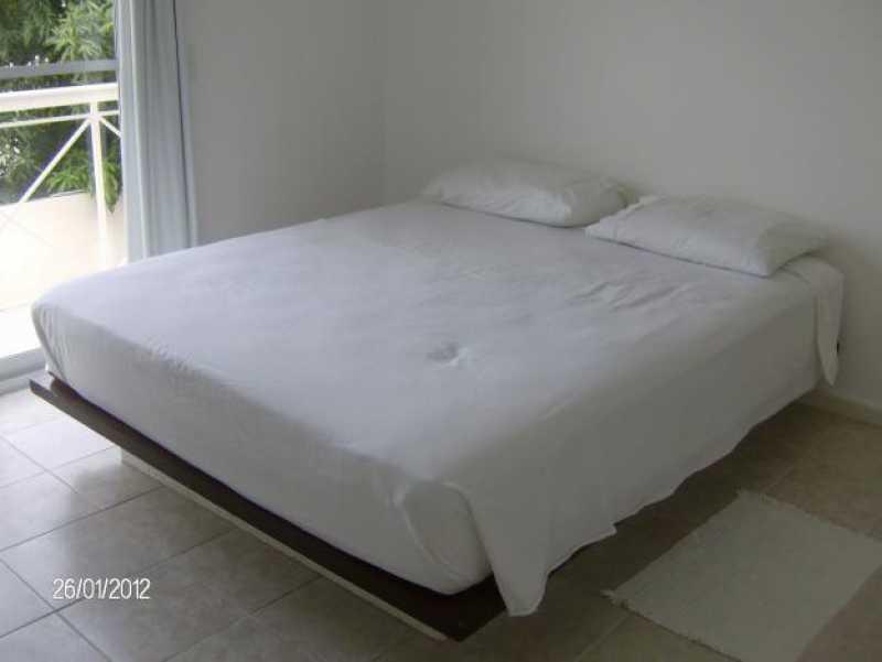 4 - Casa em Condomínio 2 quartos à venda Tanque, Rio de Janeiro - R$ 375.000 - PECN20004 - 5