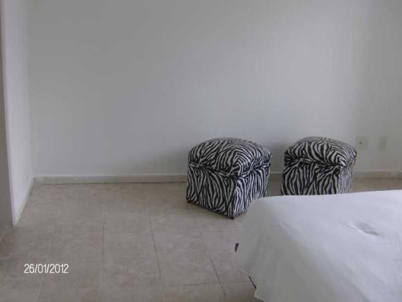 5 - Casa em Condomínio 2 quartos à venda Tanque, Rio de Janeiro - R$ 375.000 - PECN20004 - 6