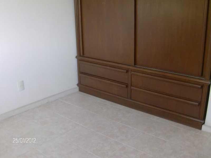 6 - Casa em Condomínio 2 quartos à venda Tanque, Rio de Janeiro - R$ 375.000 - PECN20004 - 7