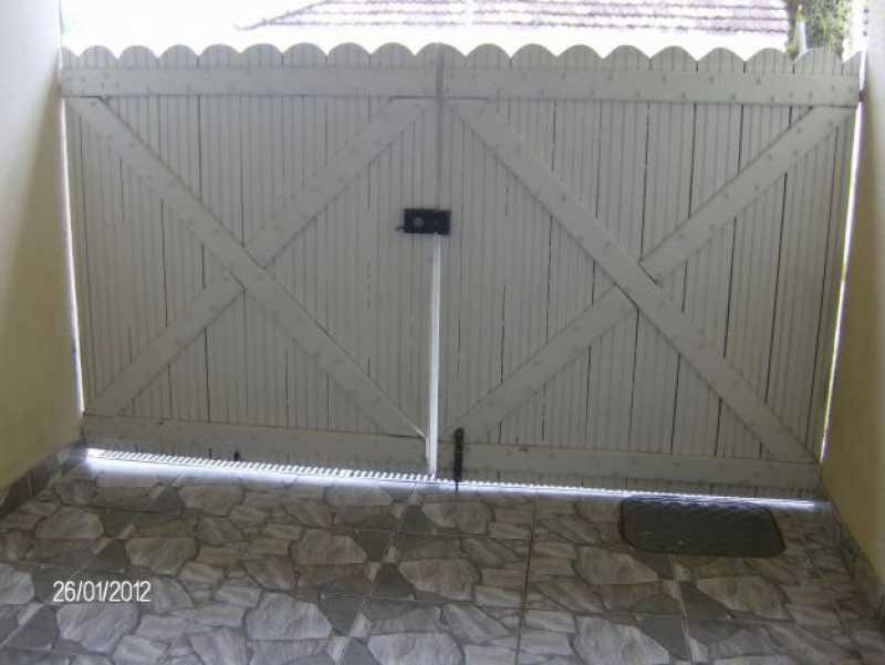 14 - Casa em Condomínio 2 quartos à venda Tanque, Rio de Janeiro - R$ 375.000 - PECN20004 - 15