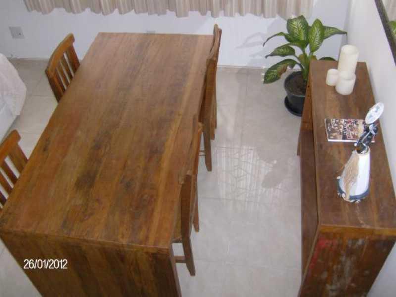 1336658465_309496966_3-Venda-E - Casa em Condomínio 2 quartos à venda Tanque, Rio de Janeiro - R$ 375.000 - PECN20004 - 16