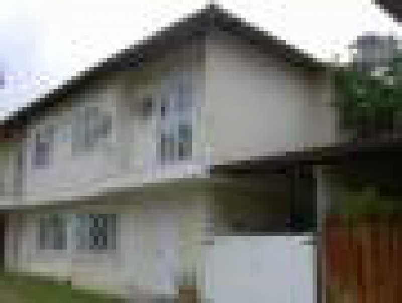 s_1328069008_309496966_1 - Casa em Condomínio 2 quartos à venda Tanque, Rio de Janeiro - R$ 375.000 - PECN20004 - 17