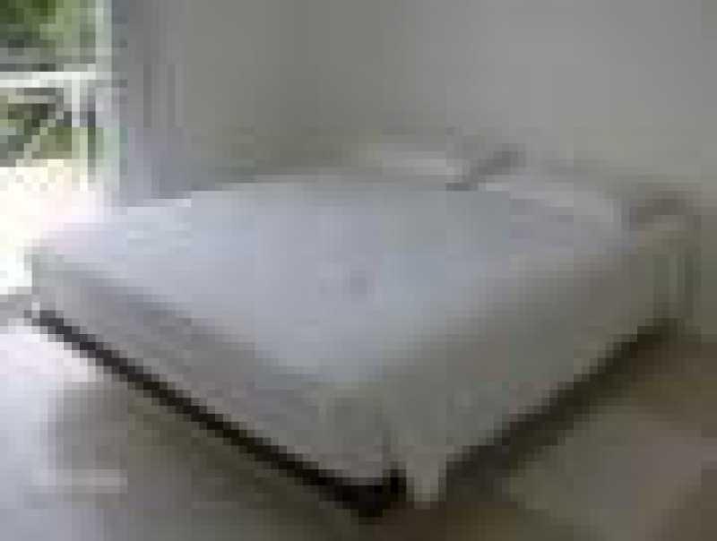 s_1328069008_309496966_5 - Casa em Condomínio 2 quartos à venda Tanque, Rio de Janeiro - R$ 375.000 - PECN20004 - 18