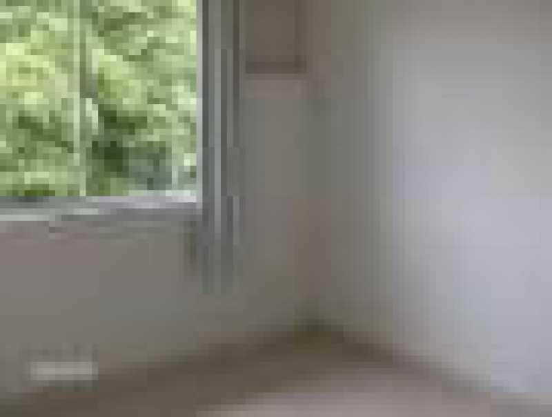 s_1328069008_309496966_8 - Casa em Condomínio 2 quartos à venda Tanque, Rio de Janeiro - R$ 375.000 - PECN20004 - 20