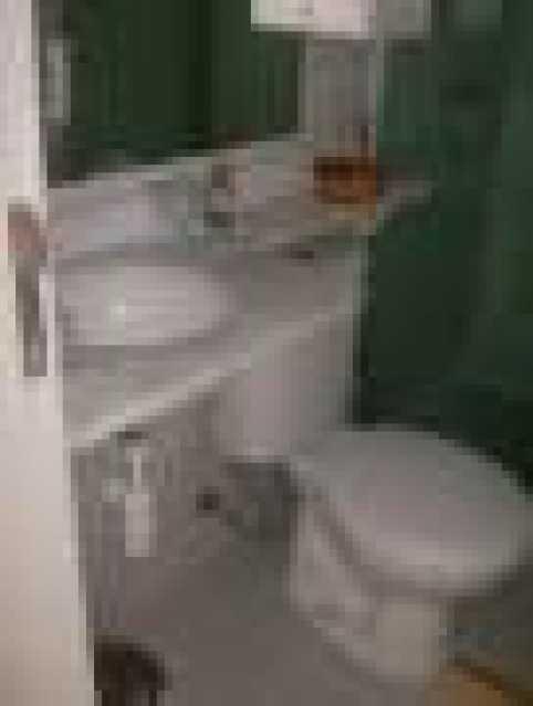 s_1328069008_309496966_9 - Casa em Condomínio 2 quartos à venda Tanque, Rio de Janeiro - R$ 375.000 - PECN20004 - 21