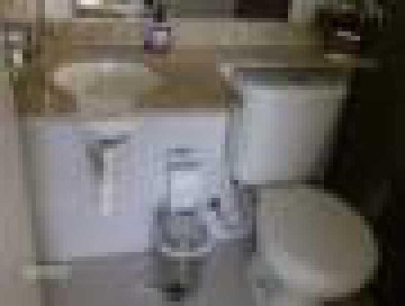 s_1328069008_309496966_10 - Casa em Condomínio 2 quartos à venda Tanque, Rio de Janeiro - R$ 375.000 - PECN20004 - 22