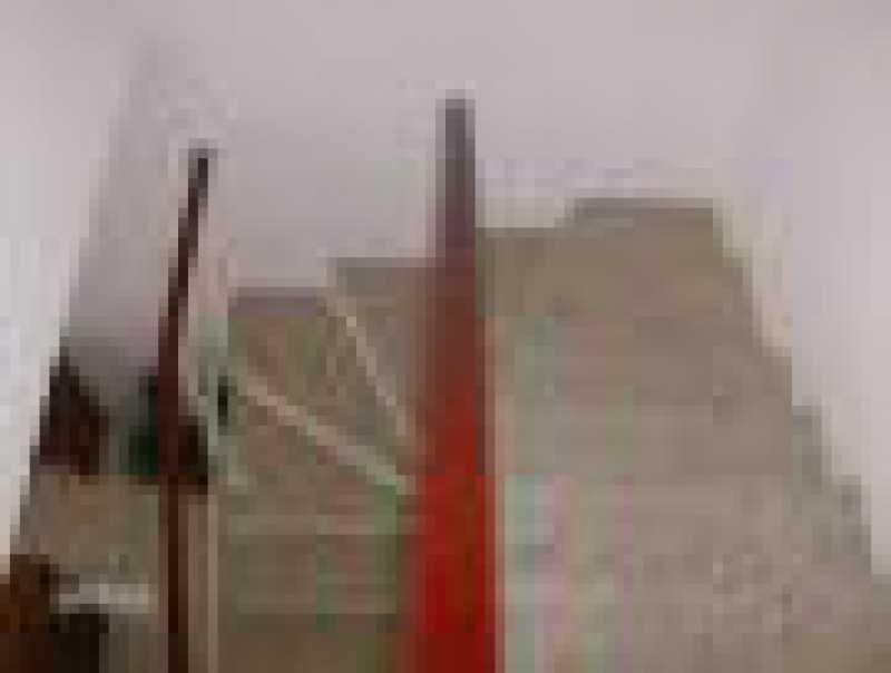 s_1328069008_309496966_12 - Casa em Condomínio 2 quartos à venda Tanque, Rio de Janeiro - R$ 375.000 - PECN20004 - 25