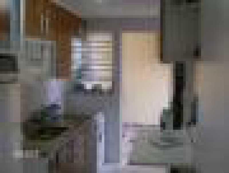 s_1328069008_309496966_13 - Casa em Condomínio 2 quartos à venda Tanque, Rio de Janeiro - R$ 375.000 - PECN20004 - 27