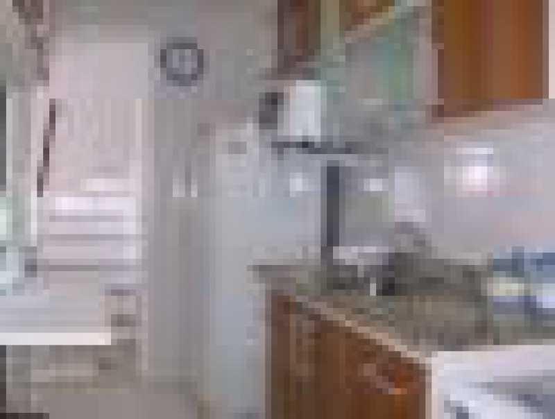s_1328069008_309496966_14 - Casa em Condomínio 2 quartos à venda Tanque, Rio de Janeiro - R$ 375.000 - PECN20004 - 28