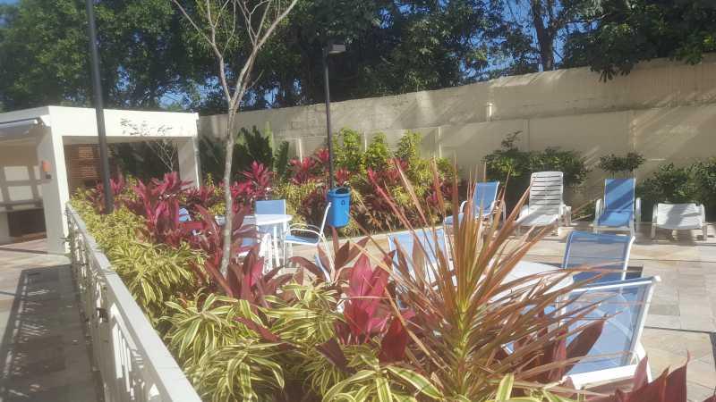 20170802_143133 - Apartamento 2 quartos para venda e aluguel Curicica, Rio de Janeiro - R$ 275.000 - PEAP20052 - 19