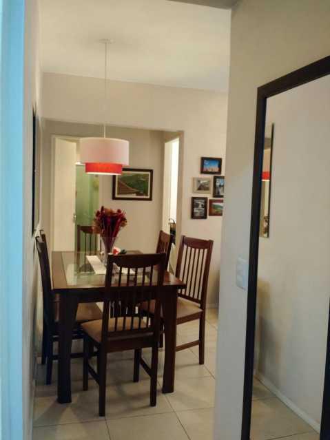 AC - Apartamento À VENDA, Pechincha, Rio de Janeiro, RJ - PEAP10005 - 5