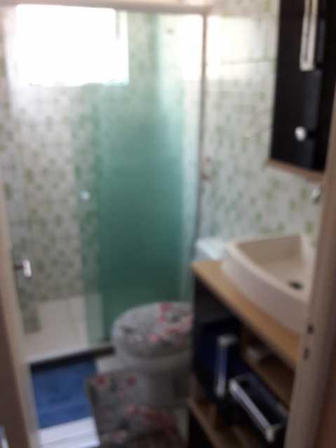 E - Apartamento Pechincha,Rio de Janeiro,RJ À Venda,2 Quartos,55m² - PEAP20063 - 5
