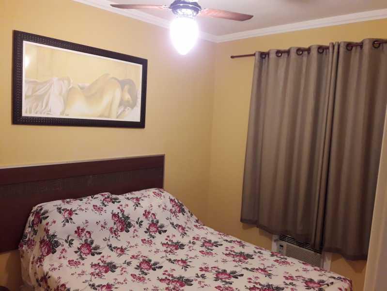 G - Apartamento Pechincha,Rio de Janeiro,RJ À Venda,2 Quartos,55m² - PEAP20063 - 7