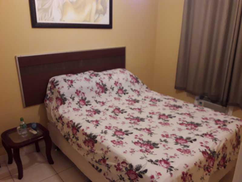 H - Apartamento Pechincha,Rio de Janeiro,RJ À Venda,2 Quartos,55m² - PEAP20063 - 8