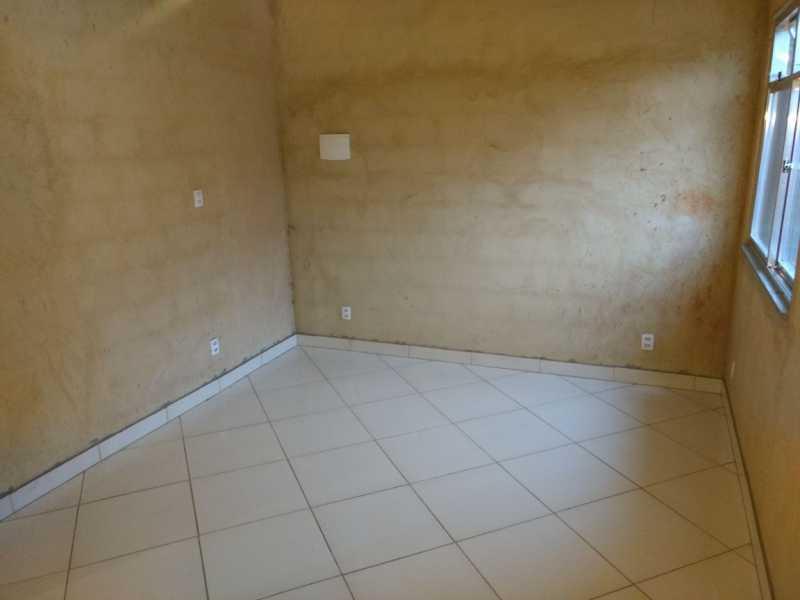 IMG-20180406-WA0018 - Casa de Vila 2 quartos à venda Taquara, Rio de Janeiro - R$ 430.000 - PECV20002 - 14