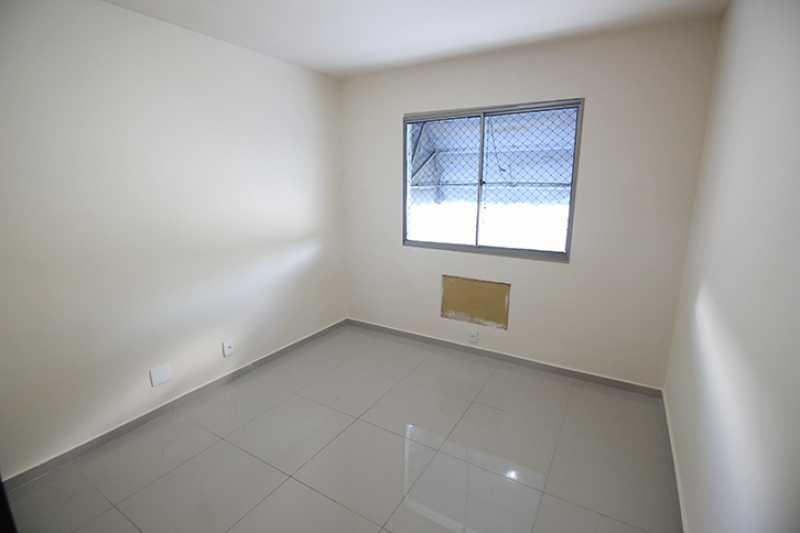 12 - Apartamento Pechincha, Rio de Janeiro, RJ À Venda, 2 Quartos, 65m² - PEAP20065 - 11