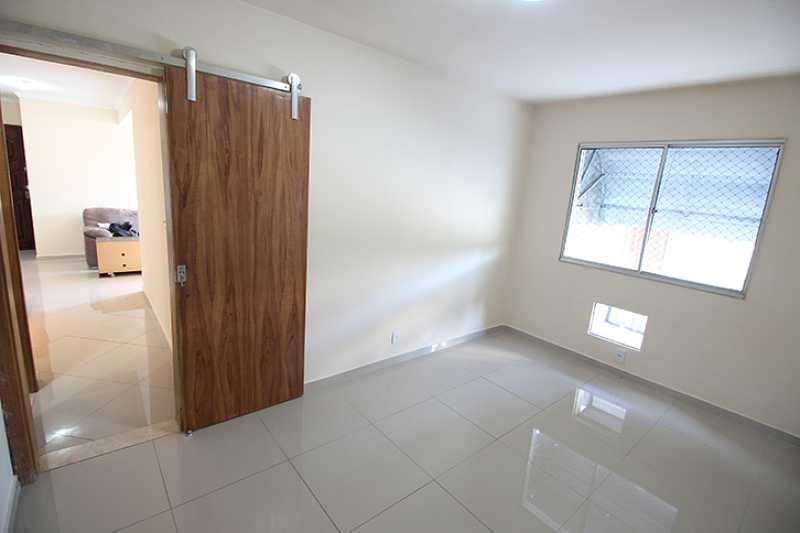 14 - Apartamento Pechincha, Rio de Janeiro, RJ À Venda, 2 Quartos, 65m² - PEAP20065 - 12