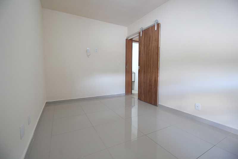 16 - Apartamento Pechincha, Rio de Janeiro, RJ À Venda, 2 Quartos, 65m² - PEAP20065 - 14