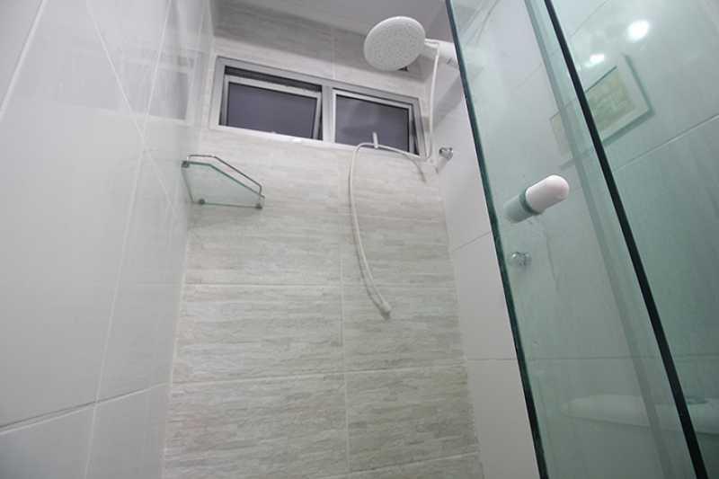 18 - Apartamento Pechincha, Rio de Janeiro, RJ À Venda, 2 Quartos, 65m² - PEAP20065 - 16