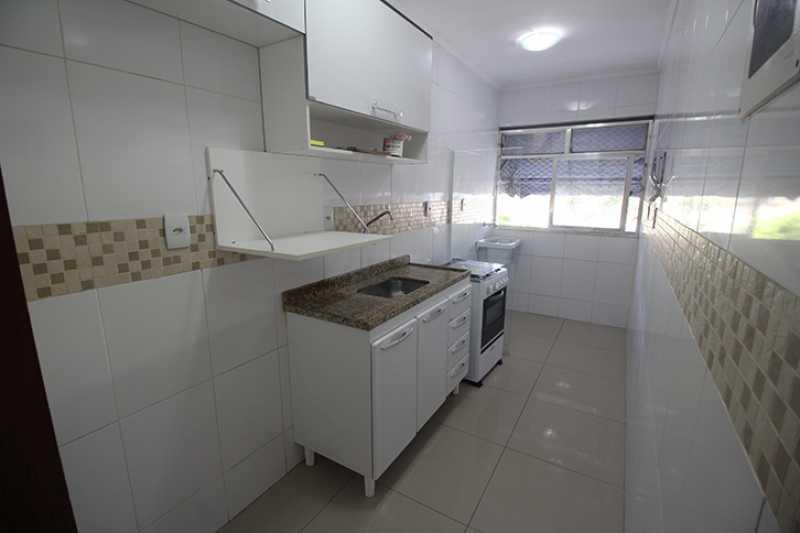 21 - Apartamento Pechincha, Rio de Janeiro, RJ À Venda, 2 Quartos, 65m² - PEAP20065 - 19