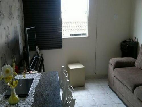 FOTO1 - Apartamento 2 quartos à venda Pechincha, Rio de Janeiro - R$ 265.000 - PA21075 - 1