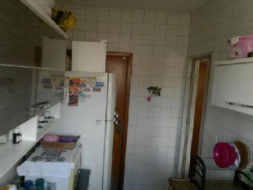 FOTO10 - Apartamento 2 quartos à venda Pechincha, Rio de Janeiro - R$ 265.000 - PA21075 - 11