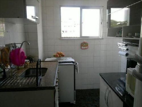 FOTO11 - Apartamento 2 quartos à venda Pechincha, Rio de Janeiro - R$ 265.000 - PA21075 - 12