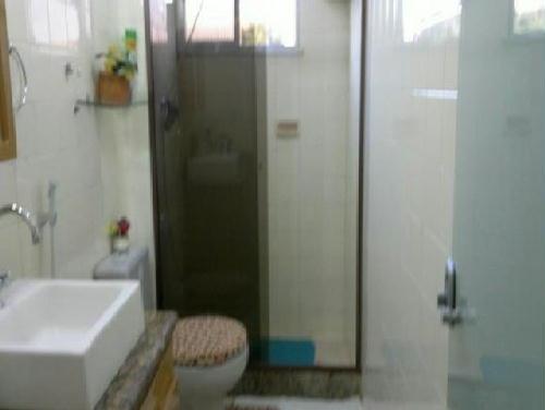 FOTO13 - Apartamento 2 quartos à venda Pechincha, Rio de Janeiro - R$ 265.000 - PA21075 - 14