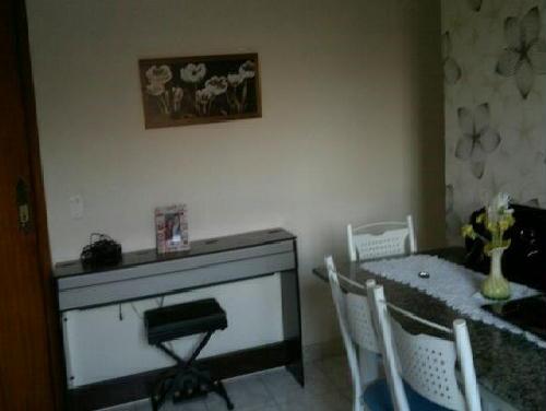 FOTO2 - Apartamento 2 quartos à venda Pechincha, Rio de Janeiro - R$ 265.000 - PA21075 - 3