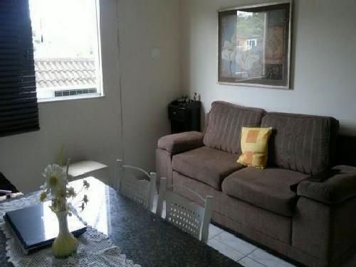 FOTO3 - Apartamento 2 quartos à venda Pechincha, Rio de Janeiro - R$ 265.000 - PA21075 - 4