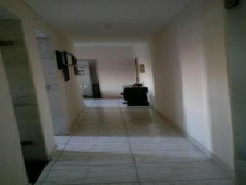 FOTO4 - Apartamento 2 quartos à venda Pechincha, Rio de Janeiro - R$ 265.000 - PA21075 - 5