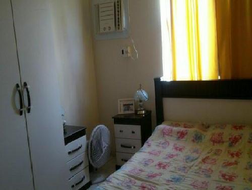 FOTO5 - Apartamento 2 quartos à venda Pechincha, Rio de Janeiro - R$ 265.000 - PA21075 - 6