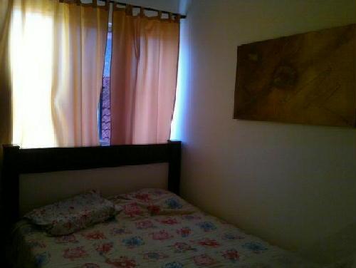 FOTO6 - Apartamento 2 quartos à venda Pechincha, Rio de Janeiro - R$ 265.000 - PA21075 - 7