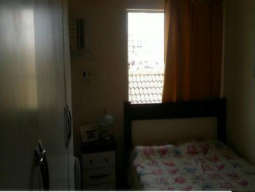 FOTO7 - Apartamento 2 quartos à venda Pechincha, Rio de Janeiro - R$ 265.000 - PA21075 - 8