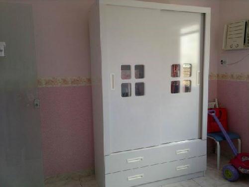 FOTO8 - Apartamento 2 quartos à venda Pechincha, Rio de Janeiro - R$ 265.000 - PA21075 - 9