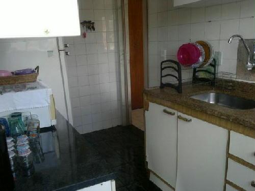 FOTO9 - Apartamento 2 quartos à venda Pechincha, Rio de Janeiro - R$ 265.000 - PA21075 - 10