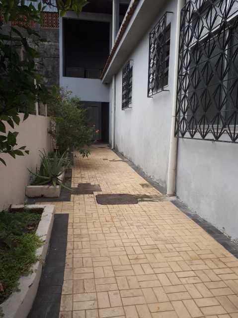 AAA - Casa Oswaldo Cruz, Rio de Janeiro, RJ À Venda, 3 Quartos, 128m² - PECA30005 - 4