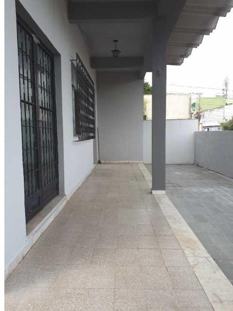 AAAA - Casa Oswaldo Cruz, Rio de Janeiro, RJ À Venda, 3 Quartos, 128m² - PECA30005 - 5