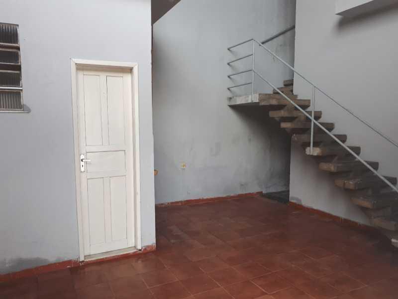 IMG-20180502-WA0053 - Casa Oswaldo Cruz, Rio de Janeiro, RJ À Venda, 3 Quartos, 128m² - PECA30005 - 10