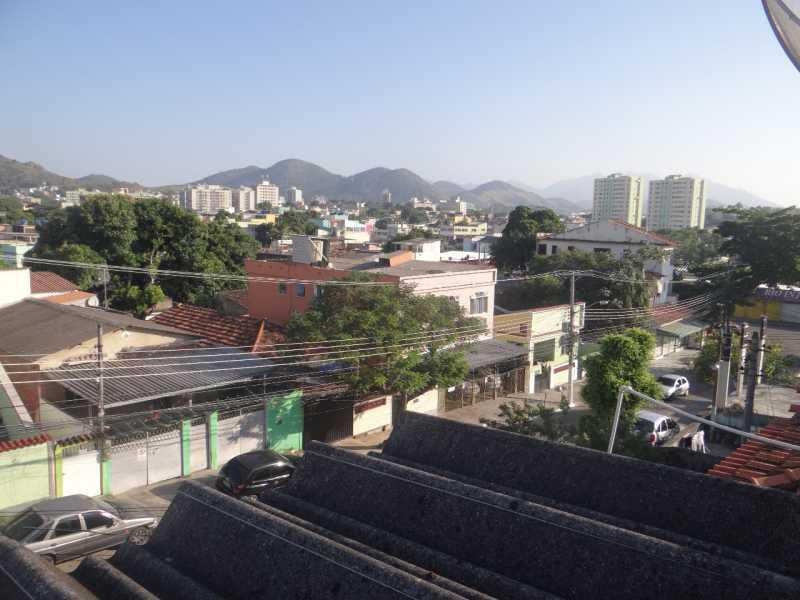 IMG-20180502-WA0066 - Casa Oswaldo Cruz, Rio de Janeiro, RJ À Venda, 3 Quartos, 128m² - PECA30005 - 15