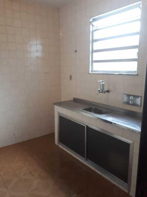 Z - Casa Oswaldo Cruz, Rio de Janeiro, RJ À Venda, 3 Quartos, 128m² - PECA30005 - 16