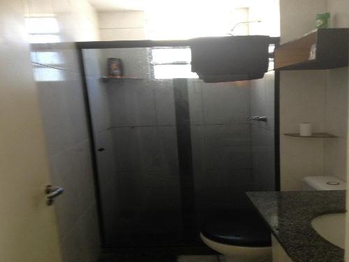 FOTO10 - Apartamento 2 quartos à venda Praça Seca, Rio de Janeiro - R$ 263.000 - PA21087 - 11