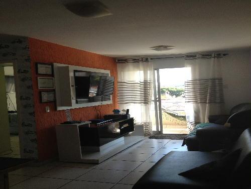 FOTO11 - Apartamento 2 quartos à venda Praça Seca, Rio de Janeiro - R$ 263.000 - PA21087 - 12