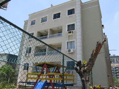 FOTO3 - Apartamento 2 quartos à venda Praça Seca, Rio de Janeiro - R$ 263.000 - PA21087 - 4