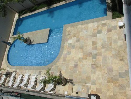 FOTO4 - Apartamento 2 quartos à venda Praça Seca, Rio de Janeiro - R$ 263.000 - PA21087 - 5