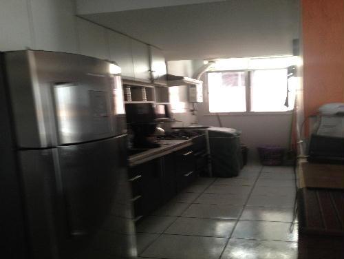 FOTO5 - Apartamento 2 quartos à venda Praça Seca, Rio de Janeiro - R$ 263.000 - PA21087 - 6