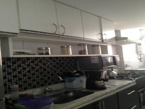 FOTO6 - Apartamento 2 quartos à venda Praça Seca, Rio de Janeiro - R$ 263.000 - PA21087 - 7