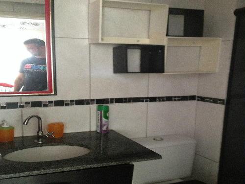 FOTO7 - Apartamento 2 quartos à venda Praça Seca, Rio de Janeiro - R$ 263.000 - PA21087 - 8