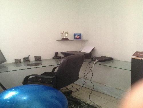 FOTO8 - Apartamento 2 quartos à venda Praça Seca, Rio de Janeiro - R$ 263.000 - PA21087 - 9