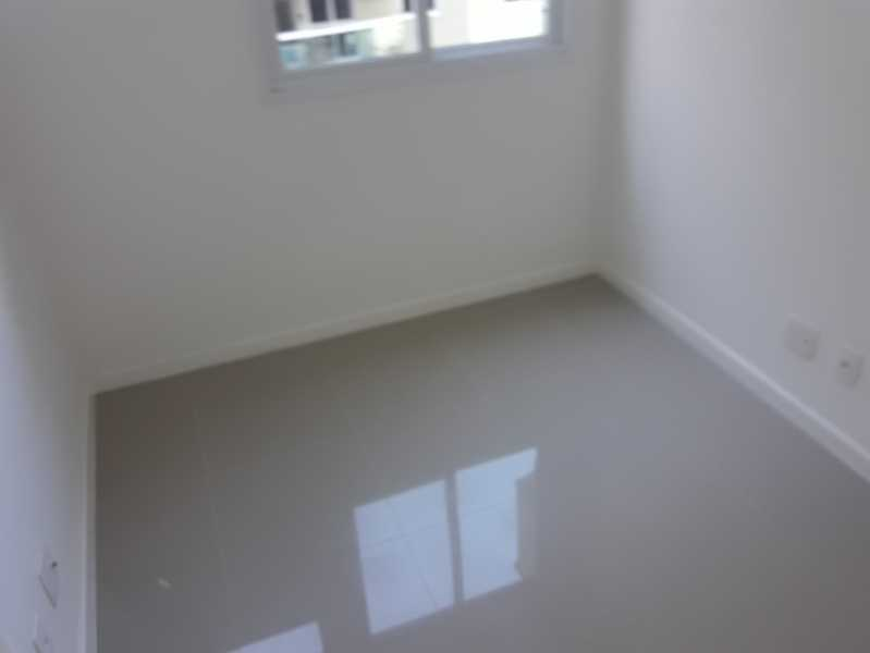 20180629_094509 - Apartamento 2 quartos para alugar Pechincha, Rio de Janeiro - R$ 1.300 - PEAP20090 - 3